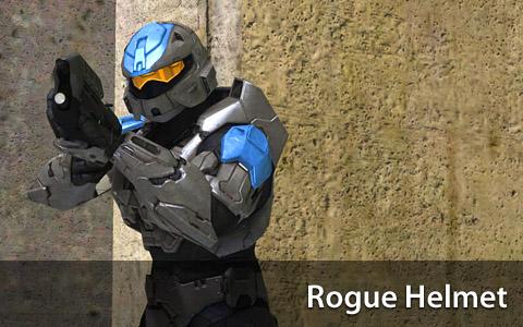 Rogue_halo_3_.jpg