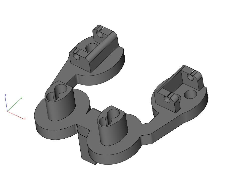 Row 1 Carrier 3D.jpg