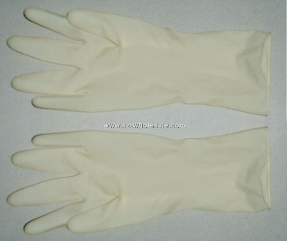 RUBBER%20GLOVES______478.jpg
