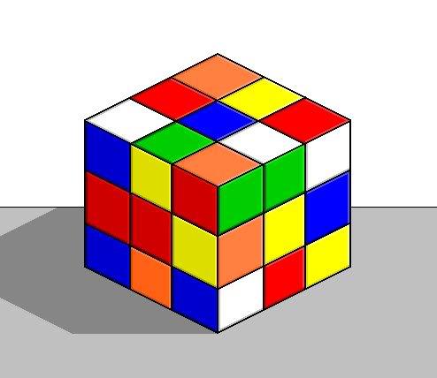 RubiksCube-1.jpg