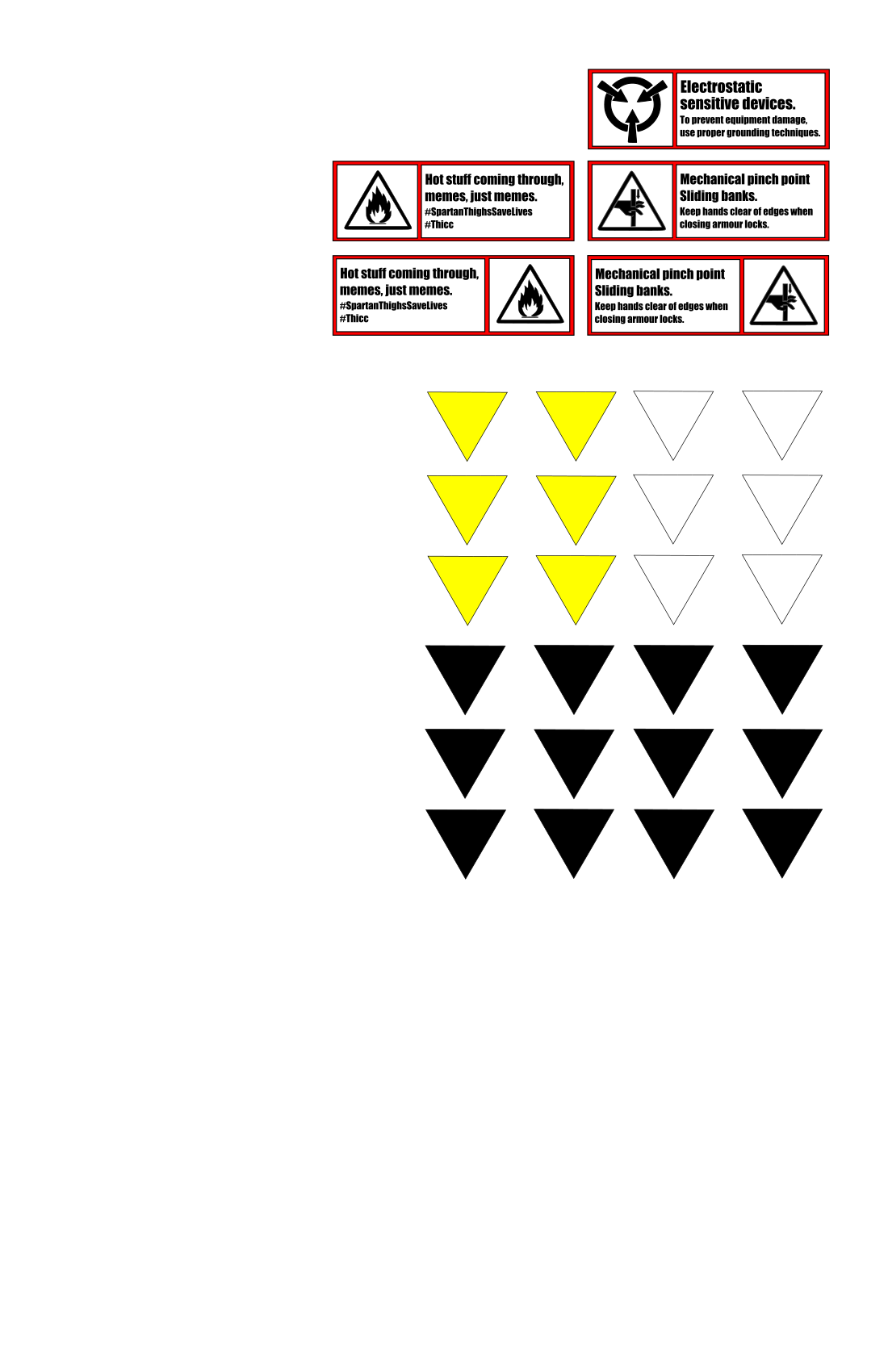 SafetyLabels.png