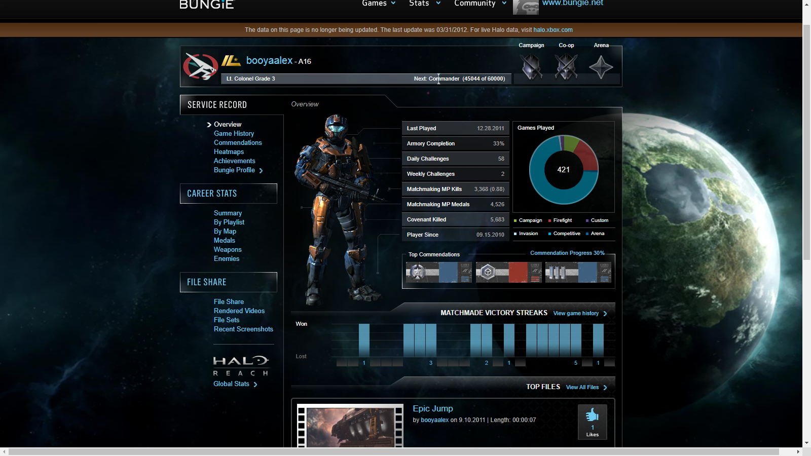 Screenshot (129).png