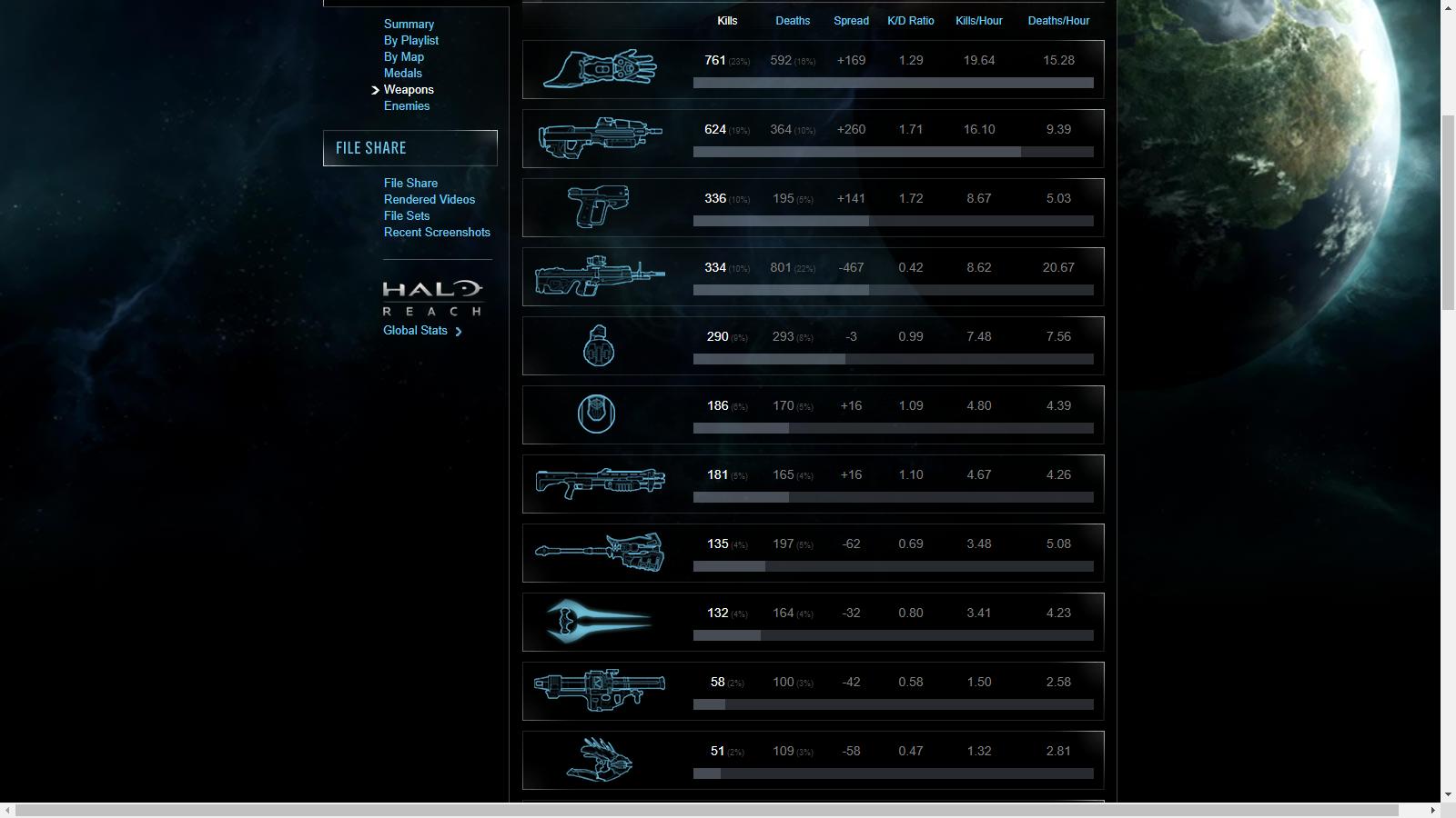 Screenshot (131).png
