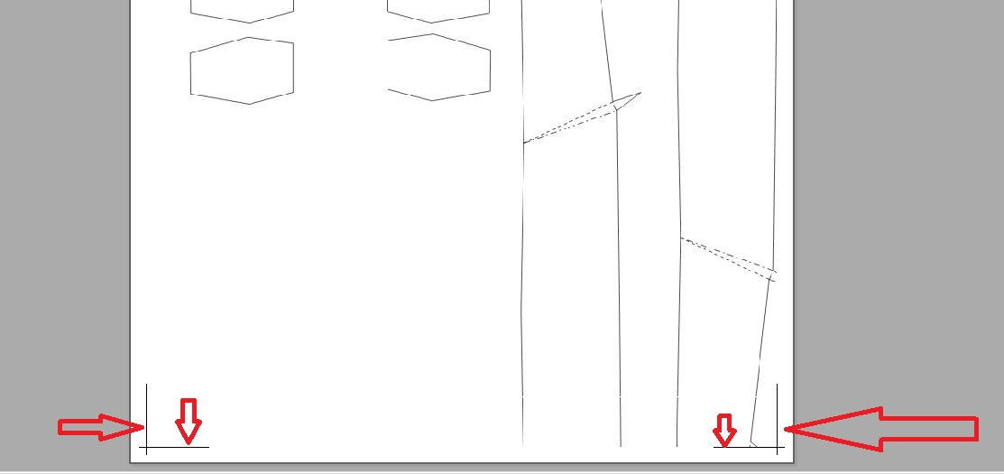 Screenshot (482) edit.jpg