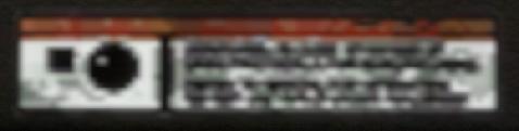 Screenshot (646).png