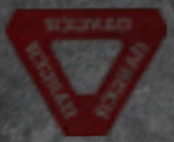 Screenshot (656).png