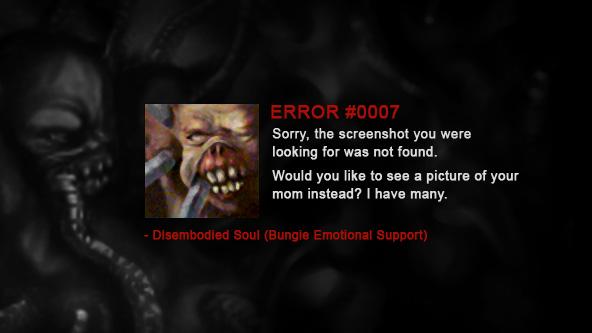 Screenshot.ashx?fid=13269347&size=medium.jpg