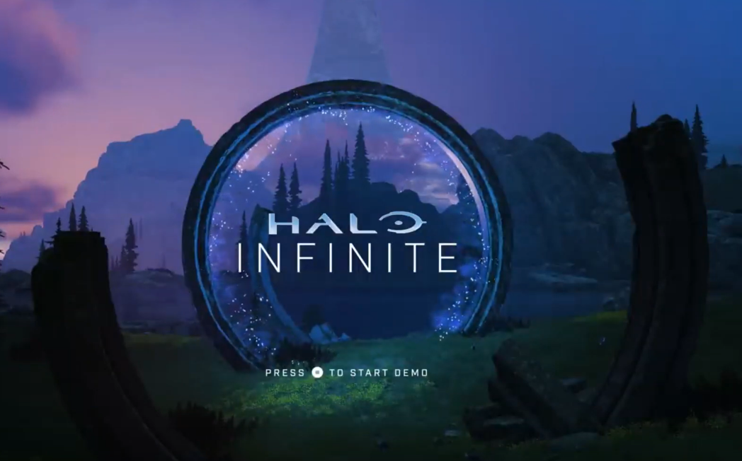 Screenshot_2020-10-10 Halo Infinite Menu Music - YouTube.png