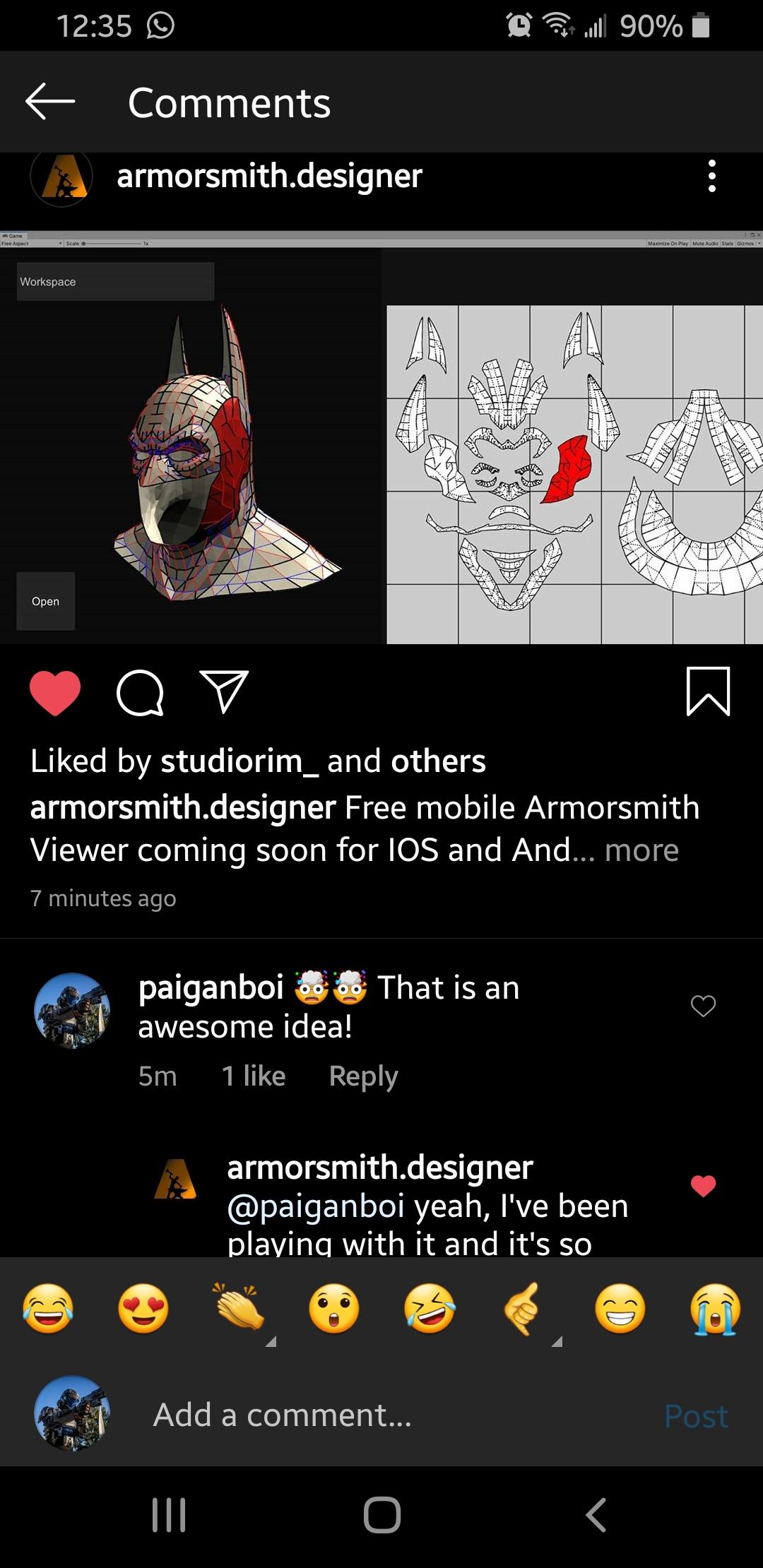 Screenshot_20200404-123511_Instagram.jpg