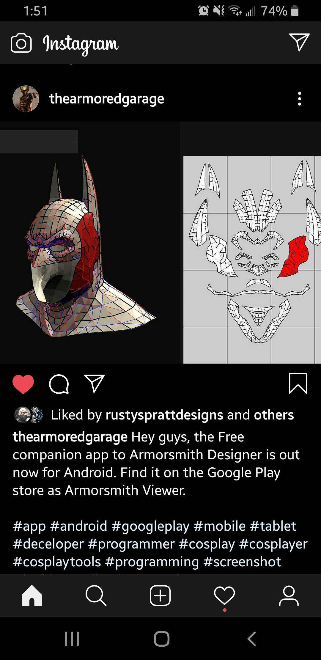 Screenshot_20200413-135139_Instagram.jpg