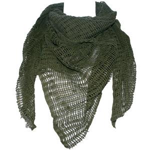scrim-net-scarf-529-p.jpg