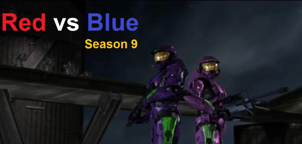 Season9.png