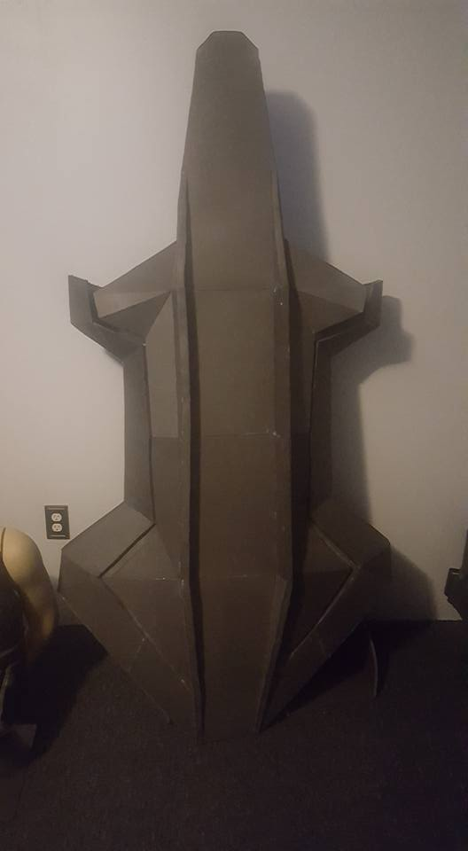 shield working 5.jpg