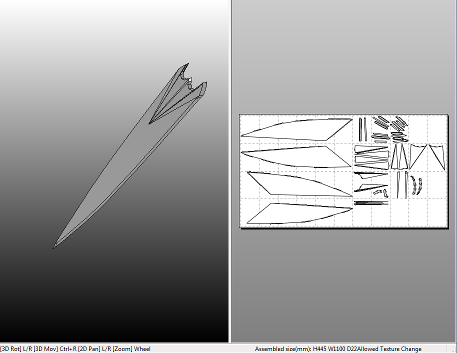 Darksouls, Artorias build (WIP) | Halo Costume and Prop