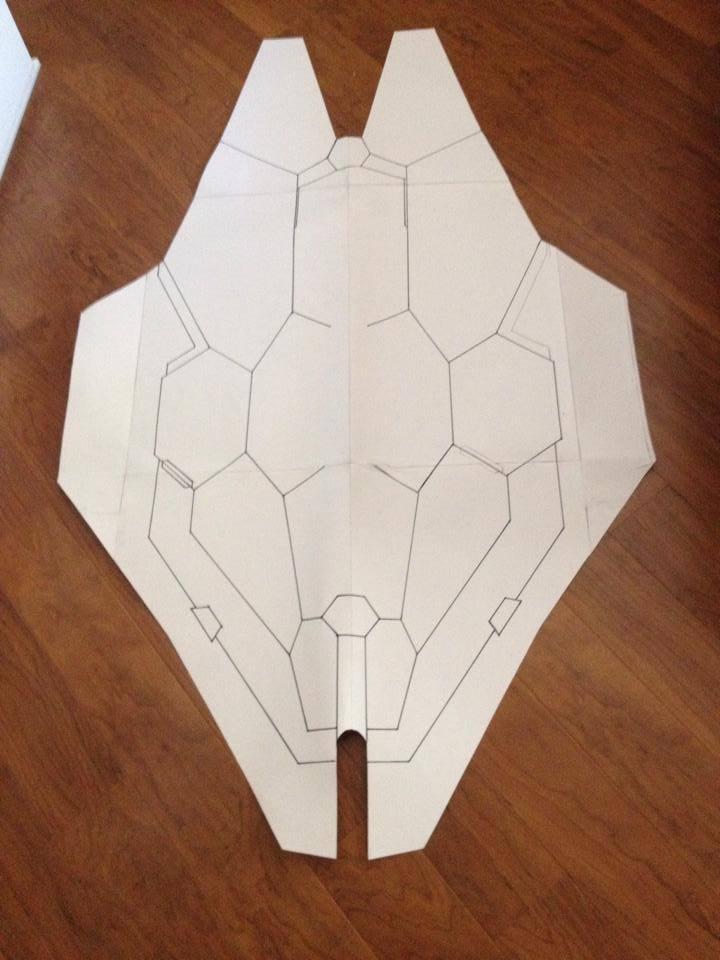 shieldtemplate2.jpg