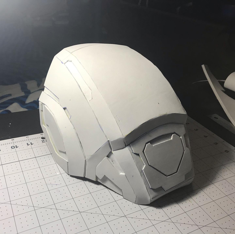 ShoulderFoam.jpg