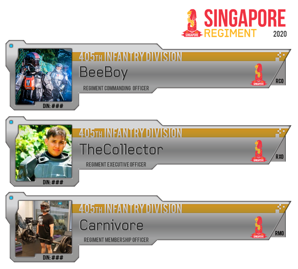 Singapore2020.png