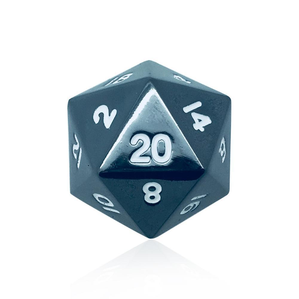 single-alloy-d20-in-drow-black-by-norse-foundry-dice-norse-foundry-norse-foundry-dnd-dice-dd-d...jpg