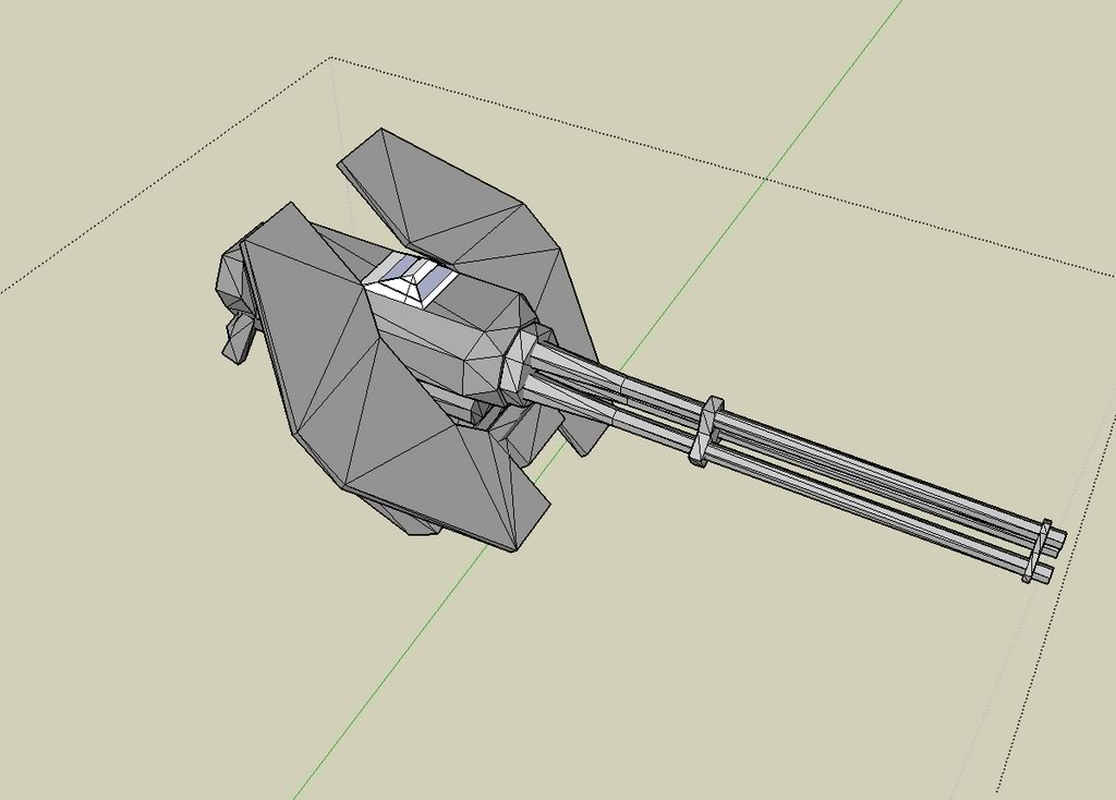 SketchUp2007-07-3120-17-44-73.jpg