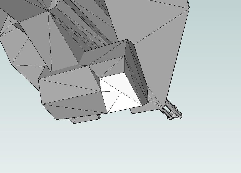 SketchUp2007-07-3120-58-27-63.jpg