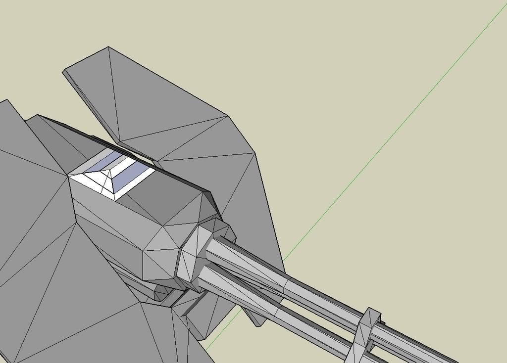 SketchUp2007-07-3120-58-43-30.jpg