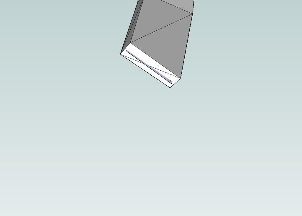 SketchUp2007-07-3120-59-10-89.jpg