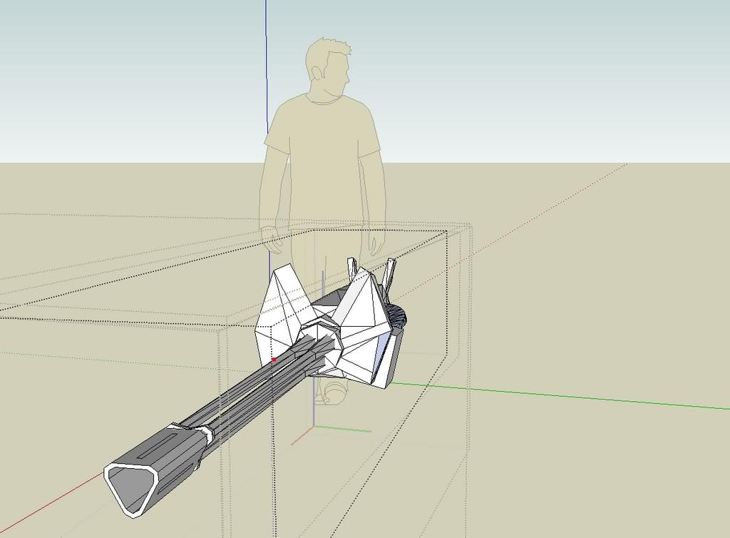 SketchUp2007-08-1008-39-45-12.jpg