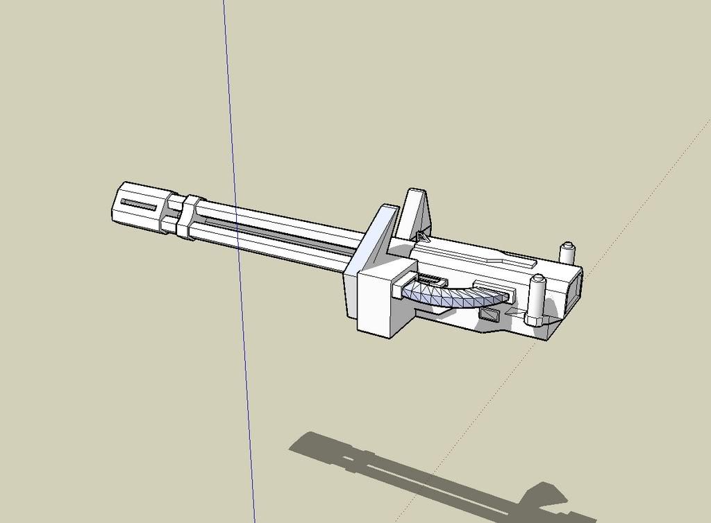 SketchUp2007-08-1021-55-02-89.jpg