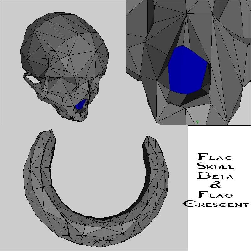 skull_progress2.jpg