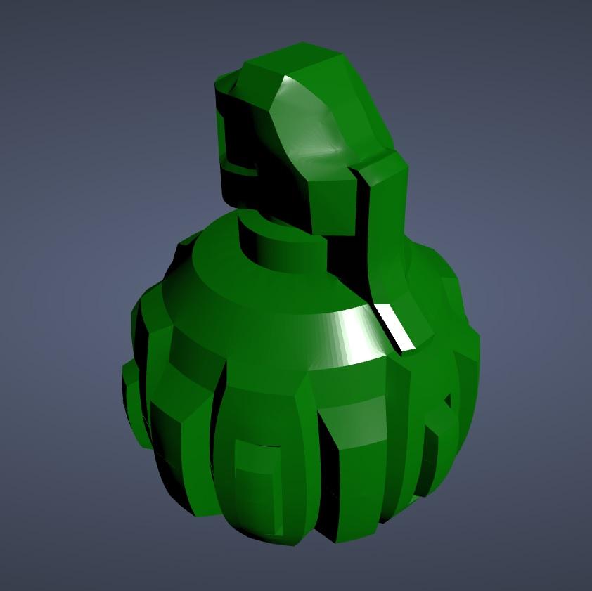 smooth ODST Grenade.jpg