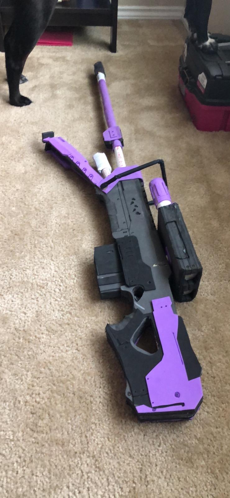 sniperconstruct.jpg