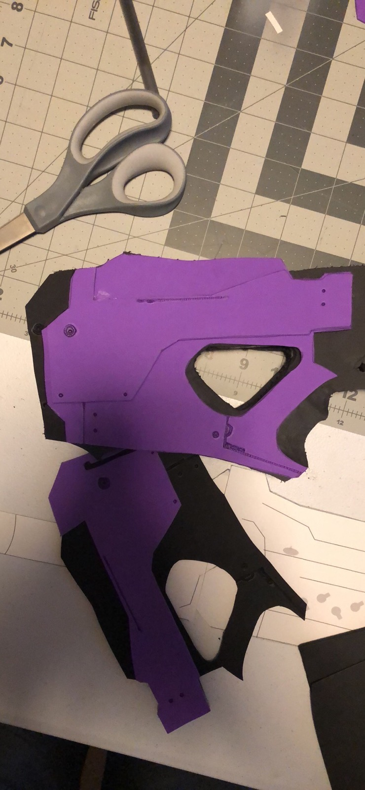 sniperprogress3.jpg