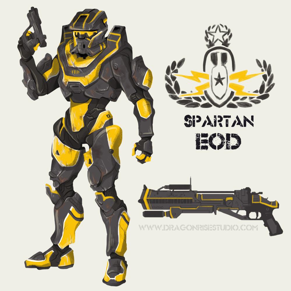 Spartan armor design2.jpg