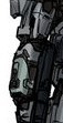 spartan concept other right arm attachment .jpg