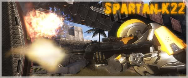 spartan-k22copy.jpg