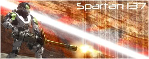 Spartan137.jpg