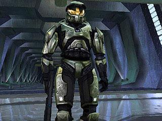 SpartanMkV.jpg