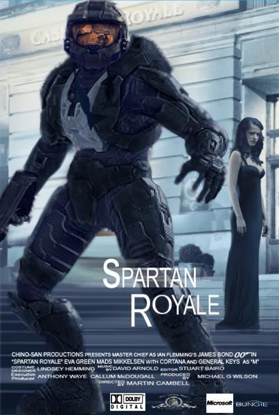 SpartanRoyaleFinish.jpg