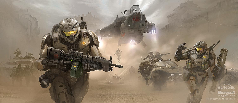 spartans-halo-reach-deploy-artwork (1).jpg