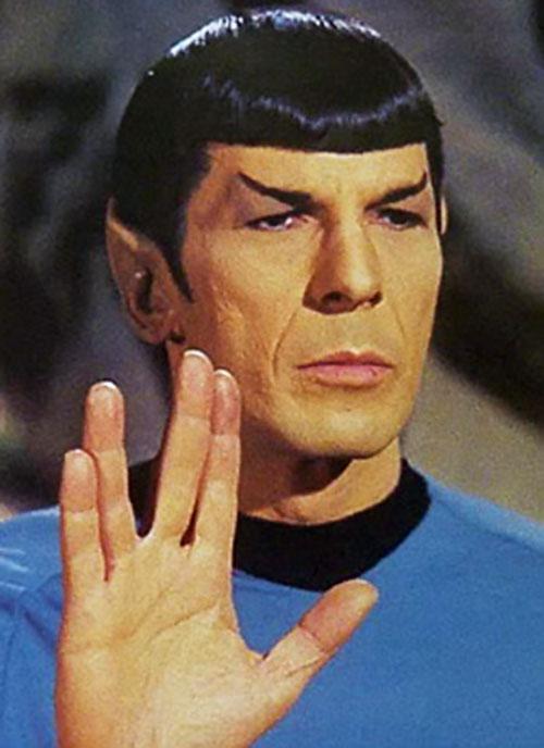 Spock-Star-Trek-Leonard-Nimoy.jpg
