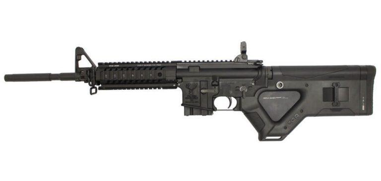 Stag-2TF-Featureless-AR-15-768x365.jpg
