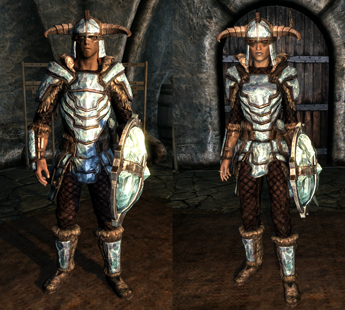 Stalhrim_Armor_-_Both.png