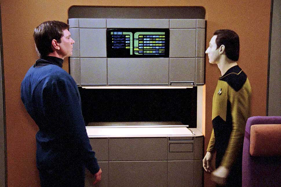 star-trek-replicator.jpg