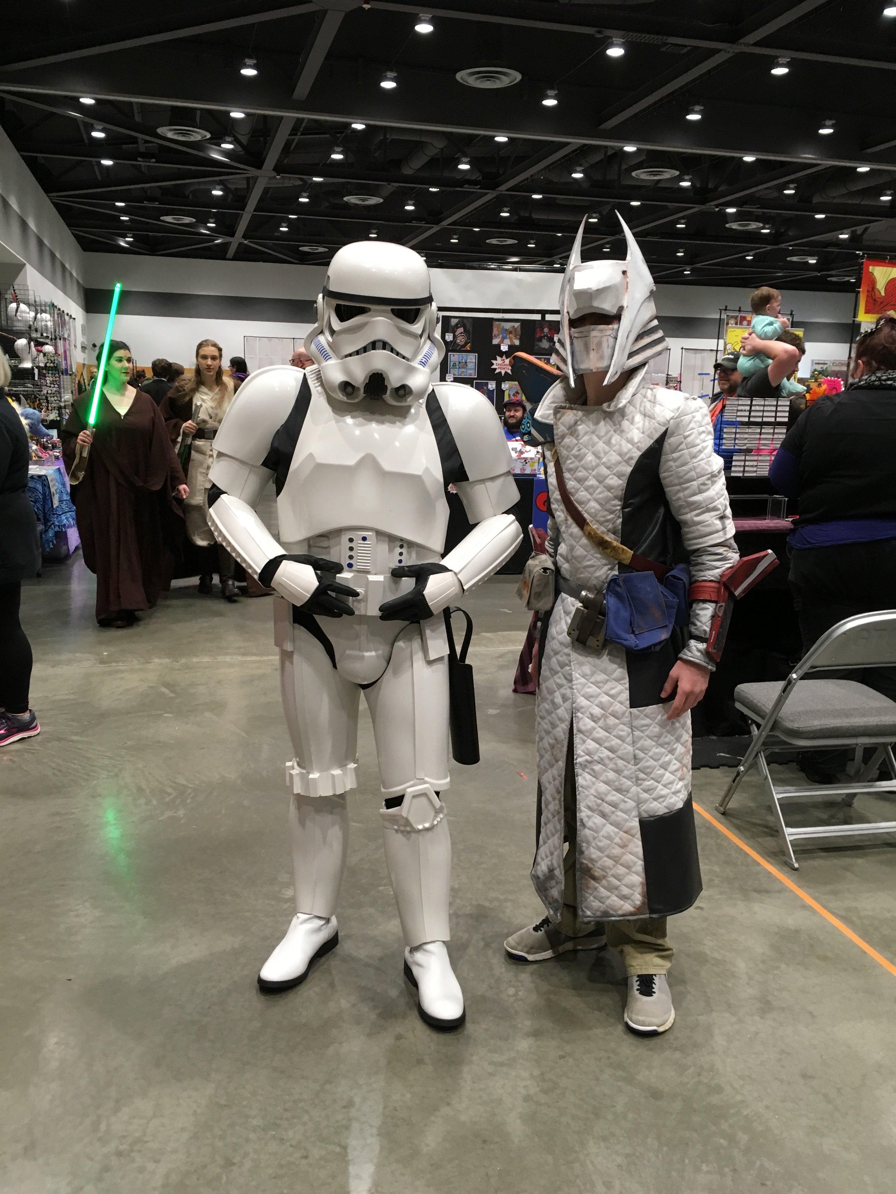 Stormtrooper.JPG