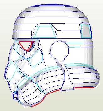stormtrooperpep.jpg
