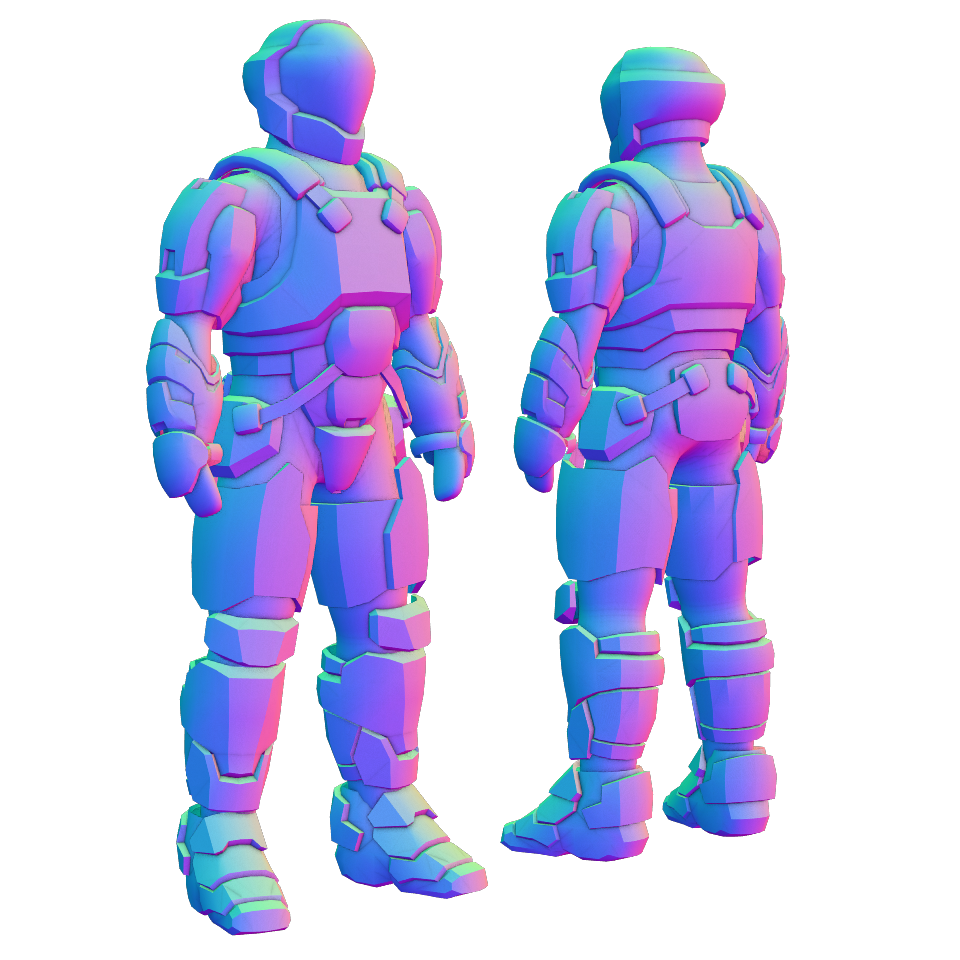 suit-wip-01-00.png
