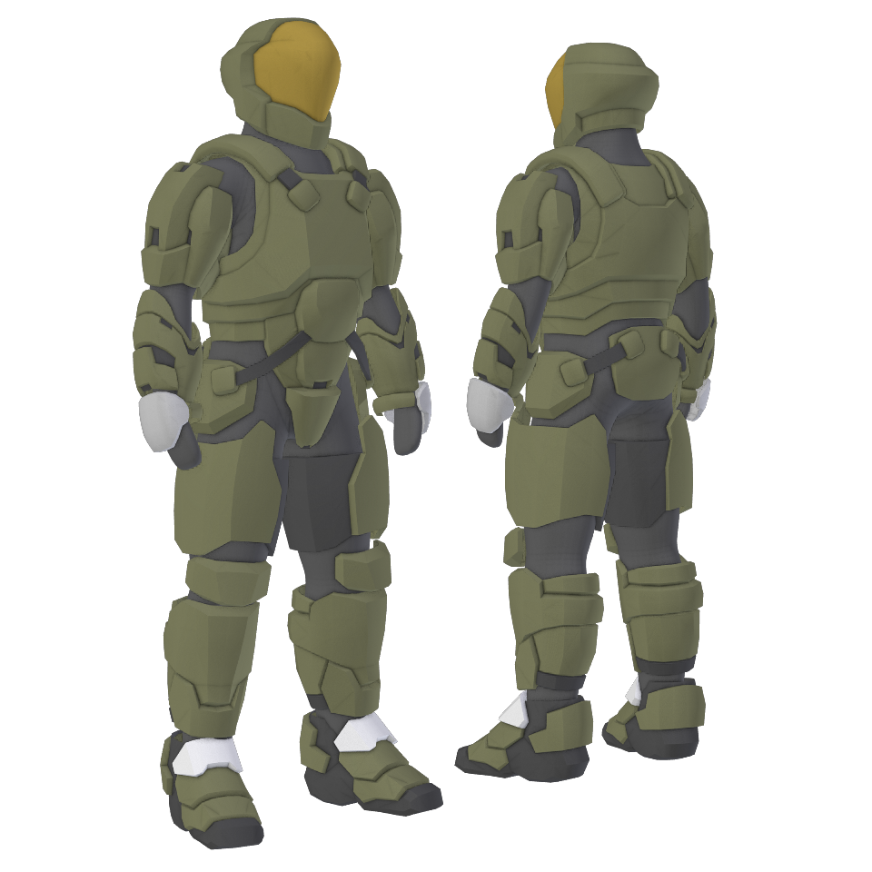 suit-wip-01-01.png