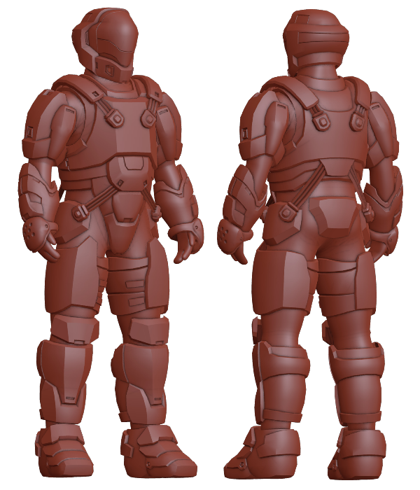 suit-wip-03-03.01.png
