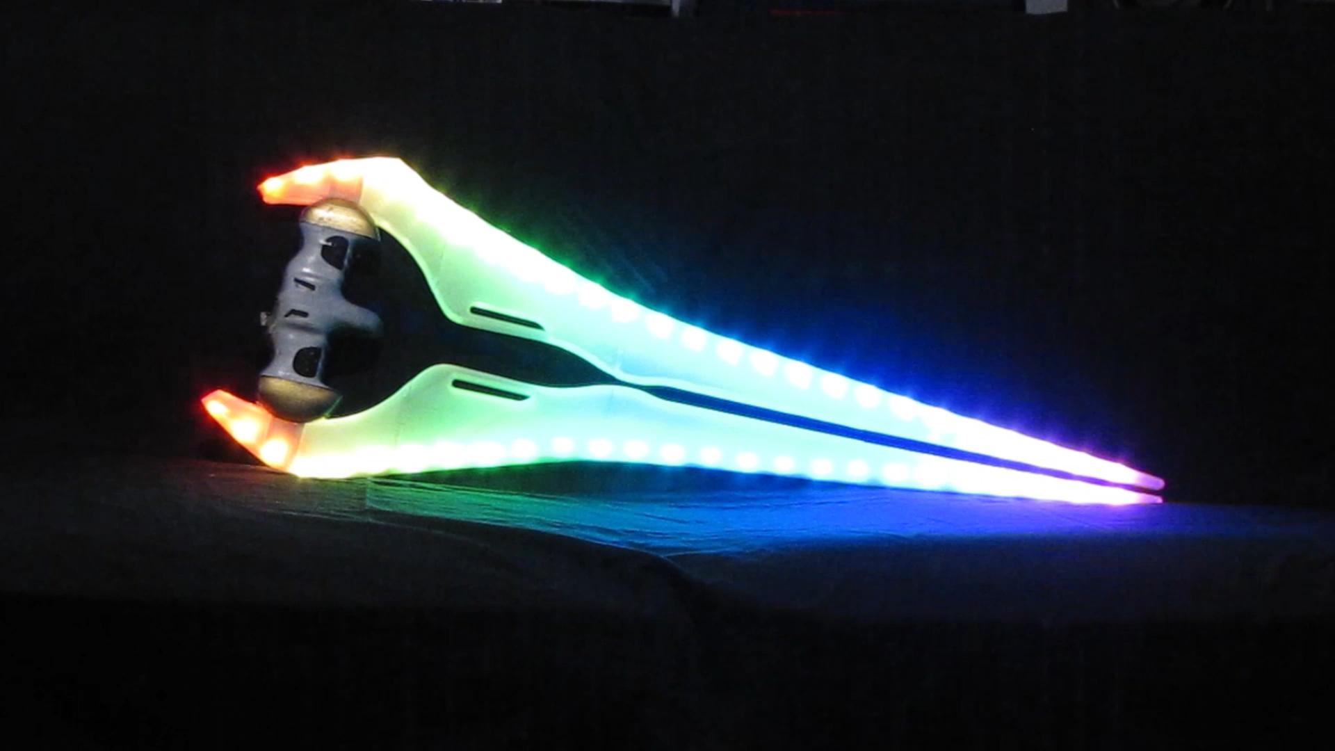 sword 17.PNG