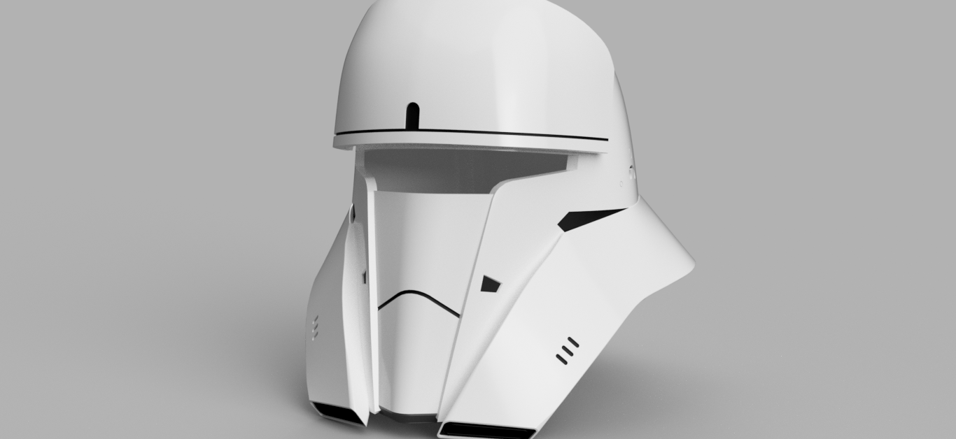 Tank Trooper Final.png